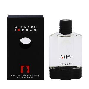 マイケル ジョーダン オーデコロン スプレータイプ 100ml MICHAEL JORDAN 香水 MICHAL JORDAN COLOGNE|beautyfive