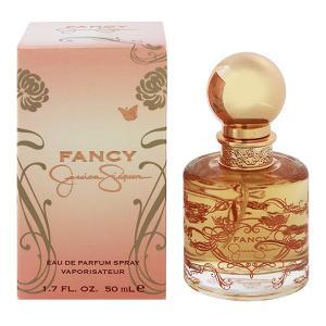 ジェシカ シンプソン ファンシー オーデパルファム スプレータイプ 50ml JESSICA SIMPSON (8%offクーポン 4/3 12:00〜4/20 1:00) 香水 FANCY|beautyfive