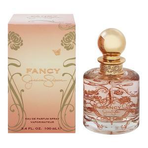 ジェシカ シンプソン ファンシー オーデパルファム スプレータイプ 100ml JESSICA SIMPSON 香水 FANCY|beautyfive