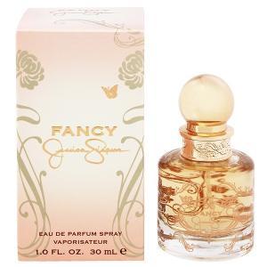 ジェシカ シンプソン ファンシー オーデパルファム スプレータイプ 30ml JESSICA SIMPSON 香水 FANCY beautyfive