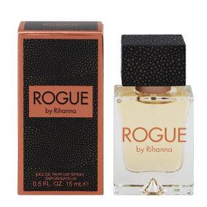 ローグ バイ リアーナ オーデパルファム スプレータイプ 15ml RIHANNA 香水 ROGUE BY RIHANNA|beautyfive