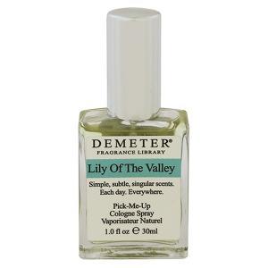 ディメーター リリー オブ ザ バレー (スズラン) オーデコロン スプレータイプ 30ml DEMETER 香水 LILY OF THE VALLEY COLOGNE|beautyfive