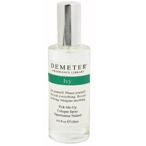 ディメーター アイビー オーデコロン スプレータイプ 120ml DEMETER 香水 IVY COLOGNE|beautyfive