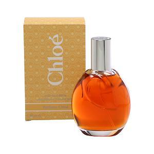 クロエ (1975年度版) オーデトワレ スプレータイプ 90ml CHLOE 香水 CHLOE|beautyfive