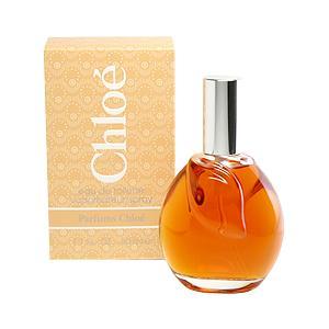 クロエ (1975年度版) オーデトワレ スプレータイプ 50ml CHLOE 香水 CHLOE|beautyfive