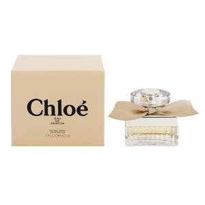 クロエ オードパルファム オーデパルファム スプレータイプ 30ml CHLOE 香水 CHLOE|beautyfive
