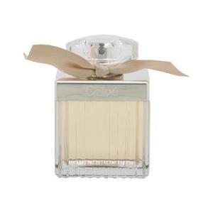 クロエ オードパルファム (テスター) オーデパルファム スプレータイプ 75ml CHLOE 香水 CHLOE TETSER|beautyfive