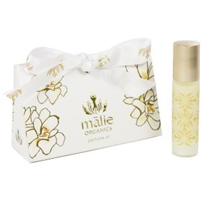 マリエオーガニクス パフューム : ピカケ 10ml MALIE ORGANICS 香水|beautyfive