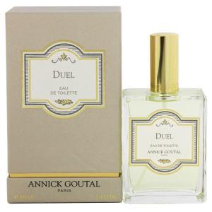 アニックグタール デュエル オーデトワレ スプレータイプ 100ml ANNICK GOUTAL 香水 DUEL|beautyfive