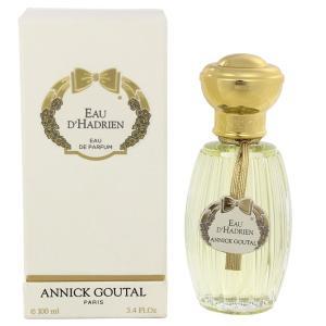 アニックグタール オーダドリアン (レディースボトル) オーデパルファム スプレータイプ 100ml ANNICK GOUTAL (8%offクーポン 4/3 12:00〜4/20 1:00) 香水|beautyfive
