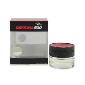 エリザベスアーデン デイトナ500 オーデトワレ スプレータイプ 50ml ELIZABETH ARDEN (8%offクーポン 4/3 12:00〜4/20 1:00) 香水 DAYTONA 500|beautyfive