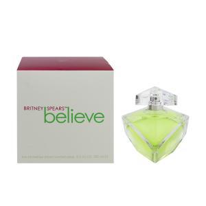 ブリトニー スピアーズ ビリーブ オーデパルファム スプレータイプ 100ml BRITNEY SPEARS 香水 BELIEVE|beautyfive