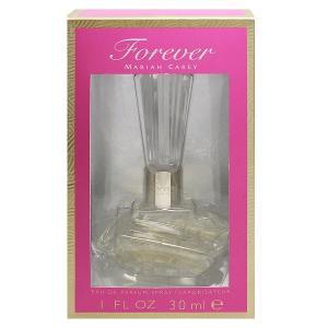 マライア キャリー フォーエバー オーデパルファム スプレータイプ 30ml MARIAH CAREY (8%offクーポン 4/3 12:00〜4/20 1:00) 香水 FOREVER|beautyfive