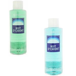 コリス サロム ニュイ ド オリエント オーデコロン ボトルタイプ 500ml CORYSE SALOME 香水 NUIT D'ORIENT EAU DE LAVANDE COLOGNE SPLASH|beautyfive