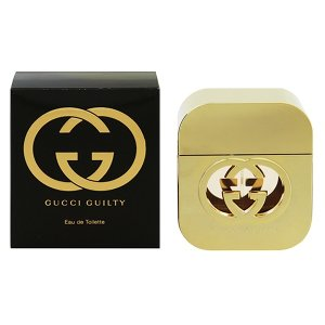 グッチ ギルティ オーデトワレ スプレータイプ 50ml GUCCI 香水 GUILTY|beautyfive