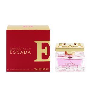 エスペシャリー エスカーダ オーデパルファム スプレータイプ 30ml ESCADA 香水 ESPECIALLY ESCADA|beautyfive