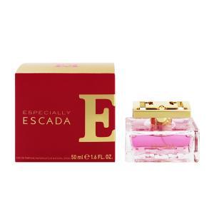 エスペシャリー エスカーダ オーデパルファム スプレータイプ 50ml ESCADA 香水 ESPECIALLY ESCADA|beautyfive
