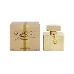 グッチ バイ グッチ プルミエール オーデパルファム スプレータイプ 75ml GUCCI 香水 GUCCI BY GUCCI PREMIERE|beautyfive