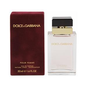 2012年に発売されたレディス香水です。香りはフローラル・バニリックの香調がベース。かわいらしさとエ...