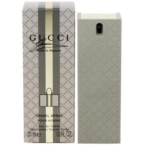 グッチ バイ グッチ メイド トゥ メジャー オーデトワレ スプレータイプ 30ml GUCCI 香水 GUCCI BY GUCCI MADE TO MEASURE|beautyfive