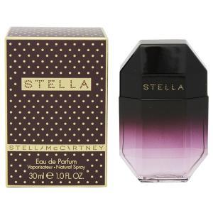 ステラ マッカートニー ステラ オーデパルファム スプレータイプ 30ml STELLA MCCARTNEY 香水 STELLA|beautyfive