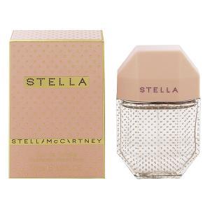 ステラ マッカートニー ステラ オーデトワレ スプレータイプ 30ml STELLA MCCARTNEY 香水 STELLA|beautyfive