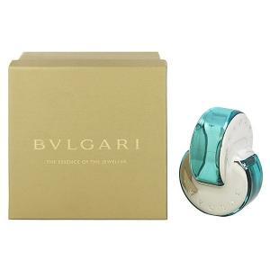 ブルガリ オムニア パライバ オーデトワレ スプレータイプ 15ml BVLGARI 香水 OMNIA PARAIBA|beautyfive