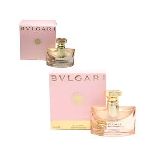 ブルガリ ローズ エッセンシャル オーデパルファム スプレータイプ 50ml BVLGARI 香水 BVLGARI ROSE ESSENTIELLE|beautyfive