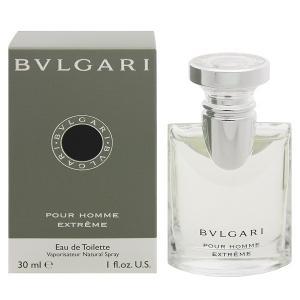 ブルガリ プールオム エクストレーム オーデトワレ スプレータイプ 30ml BVLGARI 香水 BVLGARI EXTREME POUR HOMME|beautyfive