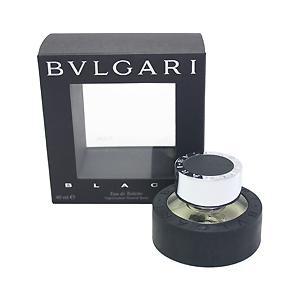 ブルガリ ブラック オーデトワレ スプレータイプ 40ml BVLGARI 香水 BVLGARI BLACK|beautyfive