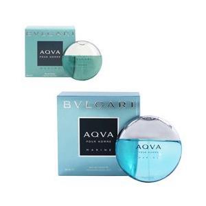 ブルガリ アクア プールオム マリン オーデトワレ スプレータイプ 50ml BVLGARI 香水 AQVA POUR HOMME MARINE|beautyfive