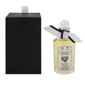 ペンハリガン ガーデニア (旧パッケージ) オーデトワレ スプレータイプ 100ml PENHALIGON'S 香水 ANTHOLOGY GARDENIA beautyfive