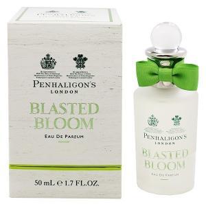 ペンハリガン ブラステッド ブルーム オーデパルファム スプレータイプ 50ml PENHALIGON'S 香水 BLASTED BLOOM|beautyfive