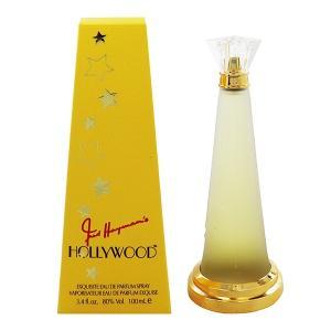 フレッド ヘイマン ハリウッド オーデパルファム スプレータイプ 100ml FRED HAYMAN 香水 HOLLYWOOD|beautyfive