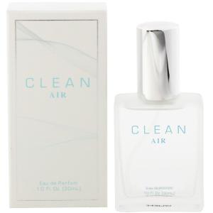 クリーン エアー オーデパルファム スプレータイプ 30ml CLEAN 香水|beautyfive