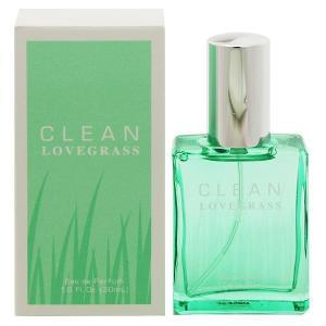 クリーン ラブグラス オーデパルファム スプレータイプ 30ml CLEAN 香水 LOVEGRASS beautyfive