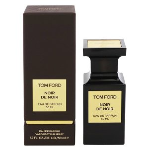 トムフォード ノワール デ ノワール オーデパルファム スプレータイプ 50ml TOM FORD 香水 NOIR DE NOIR|beautyfive