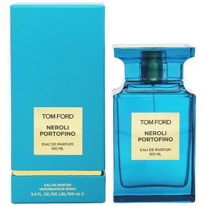 トムフォード ネロリ ポルトフィーノ オーデパルファム スプレータイプ 100ml TOM FORD 香水 NEROLI PORTOFINO|beautyfive