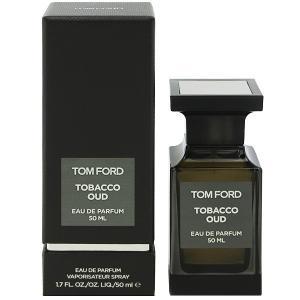 トムフォード タバコ ウード オーデパルファム スプレータイプ 50ml TOM FORD 香水 TOBACCO OUD|beautyfive