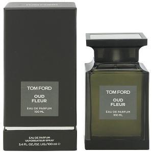 トムフォード ウード フルール オーデパルファム スプレータイプ 100ml TOM FORD 香水 OUD FLEUR|beautyfive
