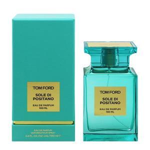 トムフォード ソーレ ディ ポジターノ オーデパルファム スプレータイプ 100ml TOM FORD 香水 SOLE DI POSITANO|beautyfive