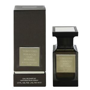 トムフォード タバコ ウード インテンス オーデパルファム スプレータイプ 50ml TOM FORD 香水 TOBACCO OUD INTENSE|beautyfive