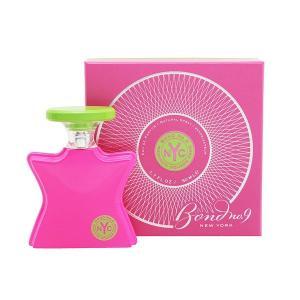 (500円OFFクーポン 9/30 23:00まで)ボンドNo.9 マディソンスクエアパーク オーデパルファム スプレータイプ 50ml BOND NO.9 香水 MADISON SQUARE PARK|beautyfive