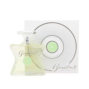 ボンドNo.9 グラマシーパーク オーデパルファム スプレータイプ 100ml BOND NO.9 香水 GRAMERCY PARK|beautyfive