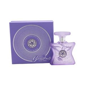 ボンドNo.9 セントオブピース オーデパルファム スプレータイプ 50ml BOND NO.9 (8%offクーポン 4/3 12:00〜4/20 1:00) 香水 THE SCENT OF PEACE beautyfive