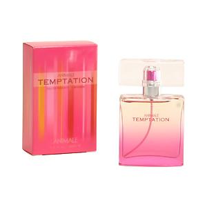 パルロックス アニマル テンプテーション フォーウーマン オーデパルファム スプレータイプ 30ml PARLUX (8%offクーポン 4/3 12:00〜4/20 1:00) 香水 beautyfive