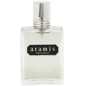 アラミス ジェントルマン (テスター) オーデトワレ スプレータイプ 110ml ARAMIS 香水 GENTLEMAN TESTER|beautyfive