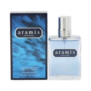 アラミス アドベンチャー (箱なし) オーデトワレ スプレータイプ 110ml ARAMIS (8%offクーポン 4/3 12:00〜4/20 1:00) 香水 ARAMIS ADVENTURER beautyfive