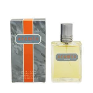 アラミス ボイジャー (箱なし) オーデトワレ スプレータイプ 110ml ARAMIS 香水 ARAMIS VOYAGER|beautyfive