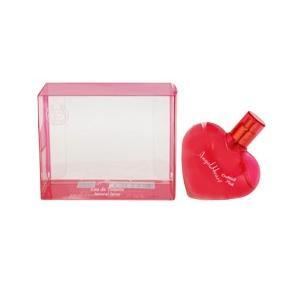 エンジェルハート カクテルピンク (箱なし) オーデトワレ スプレータイプ 50ml ANGEL HEART (8%offクーポン 4/3 12:00〜4/20 1:00) 香水|beautyfive